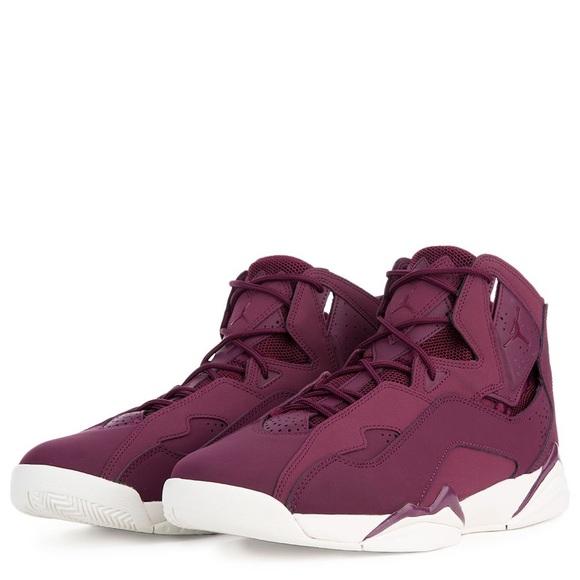 Jordan Shoes | Jordan True Flight